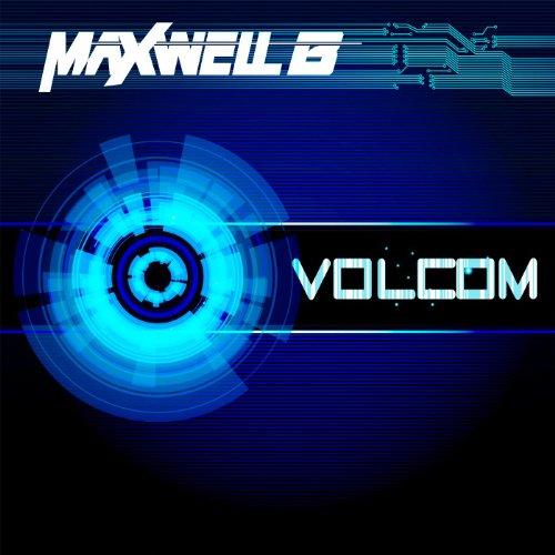 volcom-original-mix