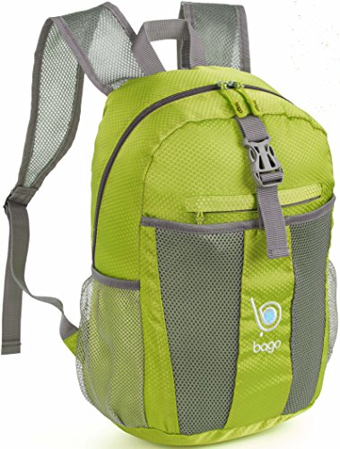 packable-backpack-for-men-women-and-children-lightweight-foldable-rucksack-use-as-travel-bag-daypack