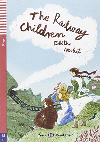 The Railway Children (Con espansione online)