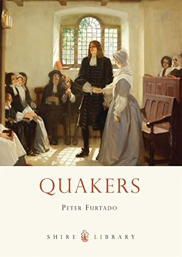 quakers-shire-library