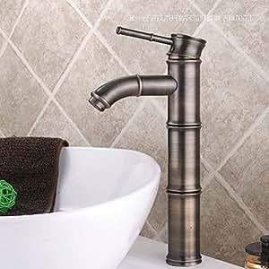 lyyu dissipateur en laiton chrom moderne touchez antique. Black Bedroom Furniture Sets. Home Design Ideas