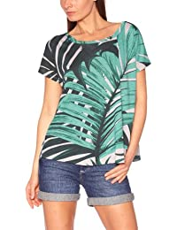 American Retro - Jelly - T-Shirt - Femme