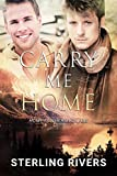 Carry Me Home (English Edition)