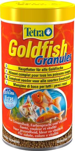 tetra-135482-goldfish-granules-500-ml