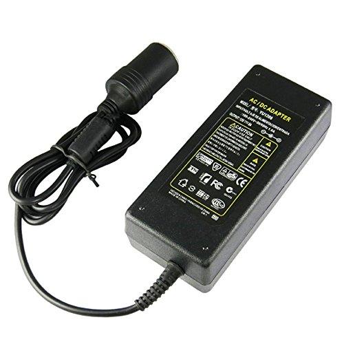 tailcasr-alta-qualita-220v-a-12v-dc-converter-sigaretta-ac-adattatore-accendisigari-caricabatteria-p