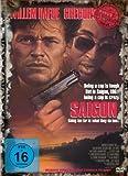 Saigon (Action Kult) [Import allemand]