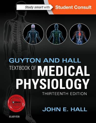 guyton-and-hall-textbook-of-medical-physiology