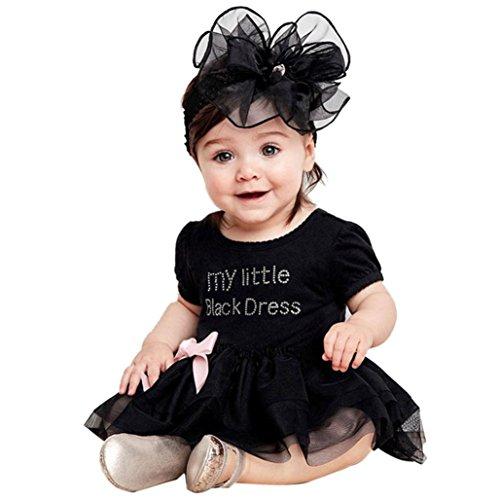 rawdah-neonato-neonato-ricamato-pizzo-piccolo-body-vestito-nero-0-6-mesi-nero