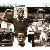 Back To The Old School - Sugarhill Club Classics III