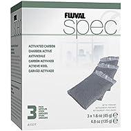 Fluval Spec Flex Carbon