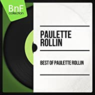 Best of Paulette Rollin (Mono Version)