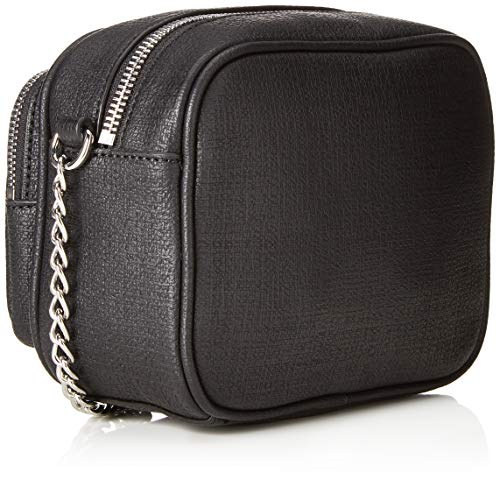 ARMANI EXCHANGE Small Cross Body Bag - Borse a tracolla Donna ada1e7cb5ad