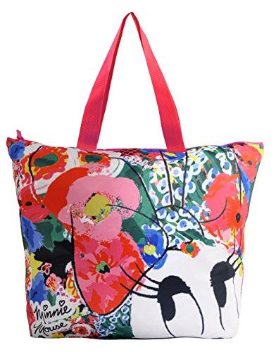 coriex-Minnie-bolsa-de-playa-infantil-de-bolsa-de-deporte-multicolor