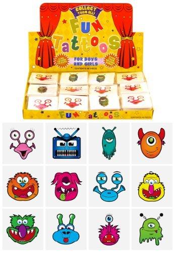 8chiave-primavera-go-kart-car-giocattoli-party-bag-fillers-lucky-dip-bambini-confezione-da-1