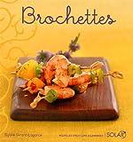 BROCHETTES -NVG-