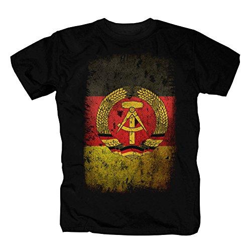 DDR Shirt (XXXL)