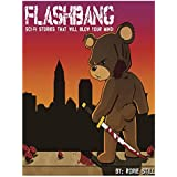 Flashbang (English Edition)