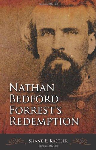 nathan-bedford-forrests-redemption
