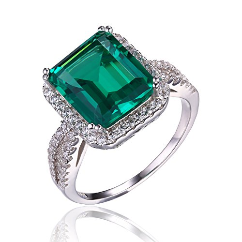 jewelrypalace-luxury-36ct-created-green-nano-russian-emerald-halo-engagement-ring-925-sterling-silve