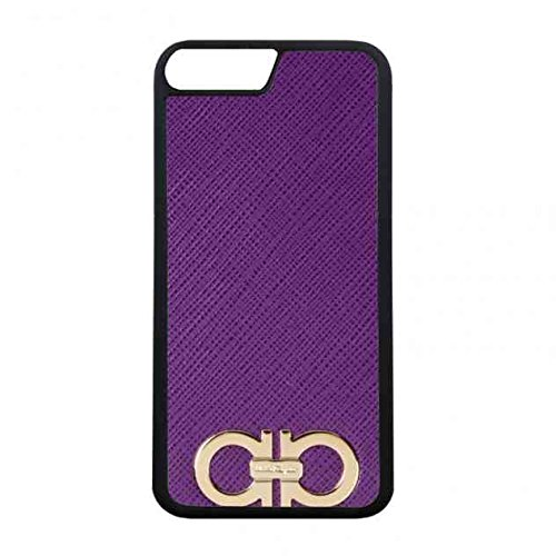 ferragamo-iphone-7plus-custodiesalvatore-ferragamo-italia-spa-custodie-cover-per-iphone-7plusmarchio