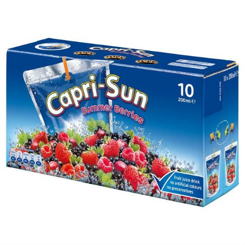 capri-sun-summer-berries-juice-drinks-10-x-200ml