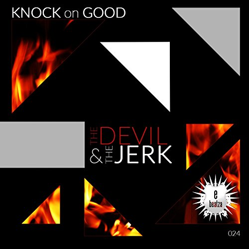Knock on Good (Extended Mix)