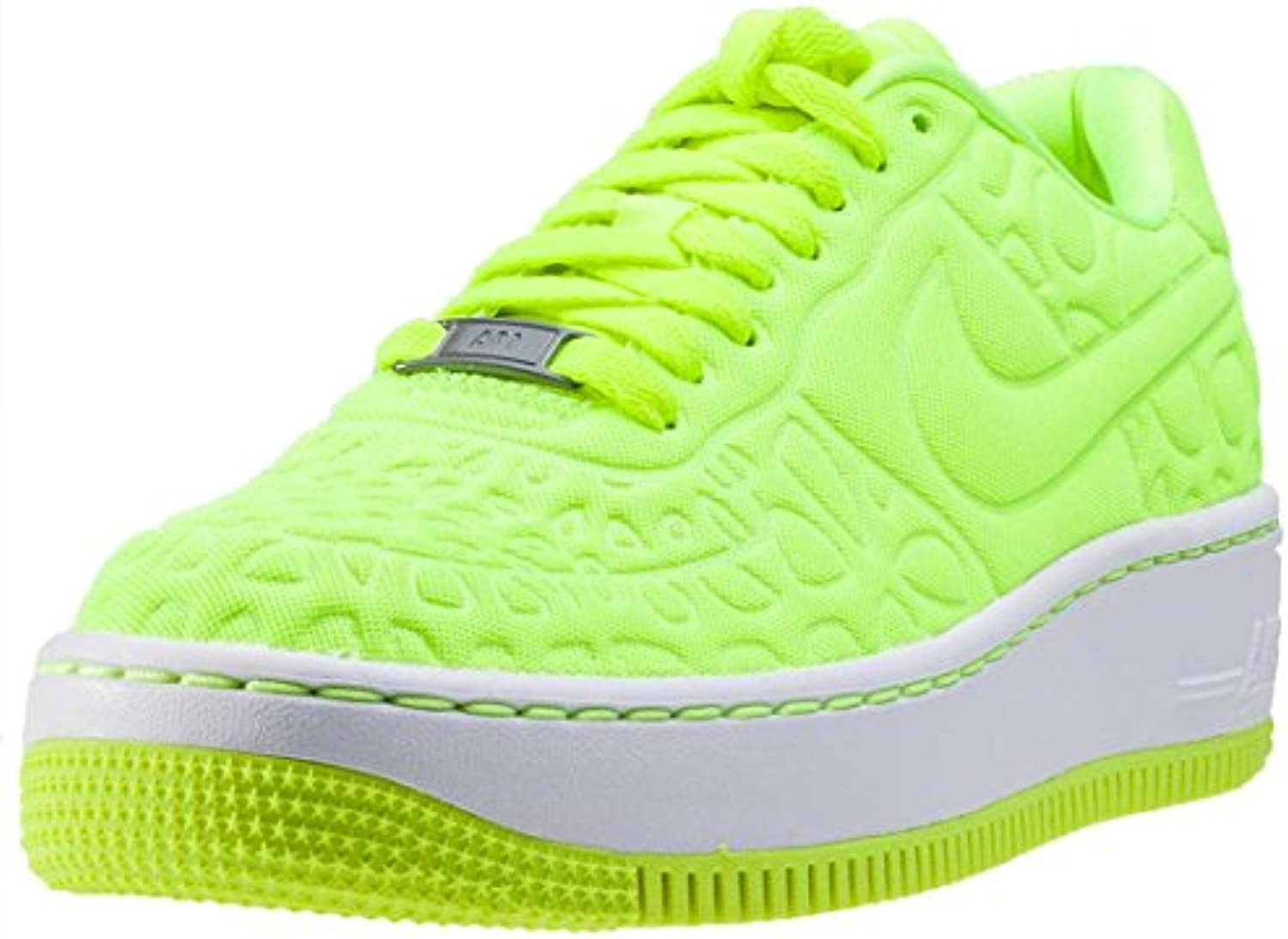 nike nike nike woHommes  & eacute; conditionneHommes t 844877-700 chaussures b01lzp5iky parent 2e2028