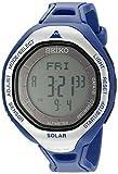 Orologio -  -  Seiko Watches - SBEB011