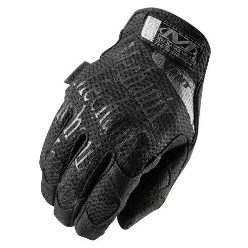 Mechanix Wear Herren The Original Vent Handschuhe Covert Größe XXL (Mesh-jagd Handschuhe)
