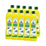 Rana da cucina con limoni latte purga, 10 pacchetto (10 x 500 ml)