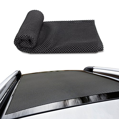 siivton-roof-mat-multipurpose-non-slip-car-roof-mat-padsroof-protective-mat-fit-vehiclescars-suvs363