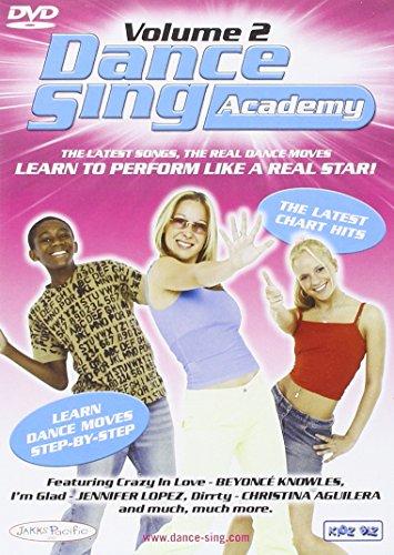 dance-sing-academy-vol-2-dvd