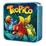 OLIPHANTE- Tropico, Colore No, 14271