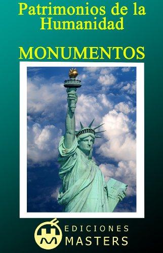 Monumentos Patrimonio de la Humanidad