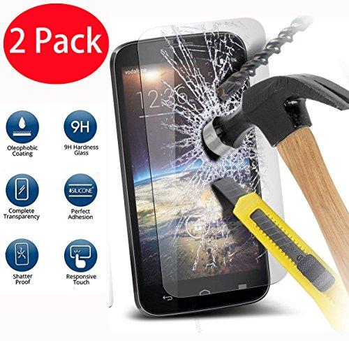 2-pack-vodafone-smart-4-turbo-panzerglas-foneexpertr-gehartetem-schutzfolie-glasfolie-hartglas-panze