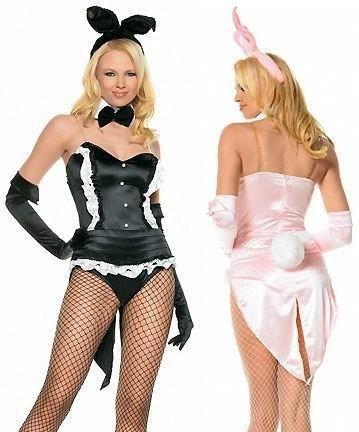 Gorgeous Siamesische Hosen weibliche Kaninchen Catwoman Halloween-Kostüme Tanz Schwalbenschwanz Europa (Tanz Kostüm Europa)