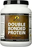 Mt. Capra, Double Bonded Protein, Goat Milk Protein, Chocolate, 1007 g