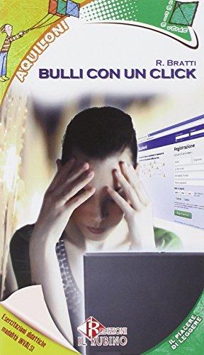Bulli con un click. Con espansione online