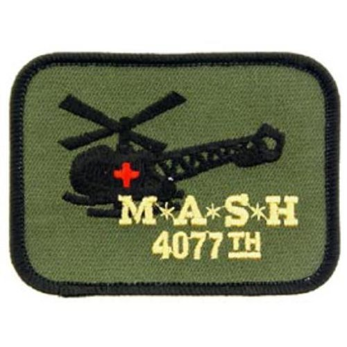 findingking-mash-4077th-patch-green-black-3-1-2