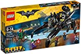 LEGO Batman The Scuttler Building Toy