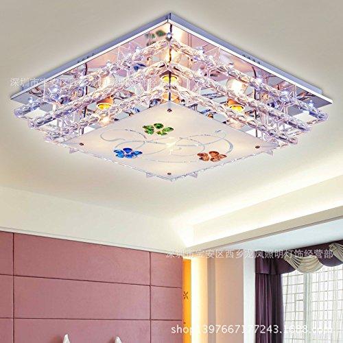plafonnier-led-lustres-en-cristal-carr-plafonniers-lampes-conomie-dnergie-changement-de-couleur-diam