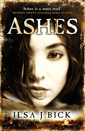 Vivid Plus Led (Ashes: Book 1 (Ashes Trilogy) (English Edition))