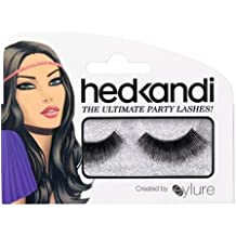 HED Kandi–Glitterball party Lashes by Eylure