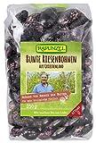 Bunte Riesenbohnen (250 g)