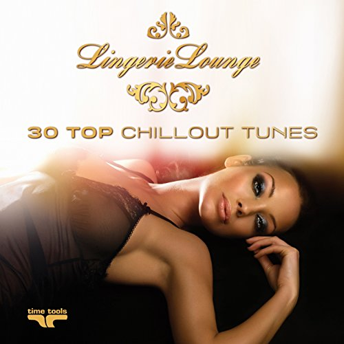 Jogo do Amor (feat. Gilberto de la Cruz)