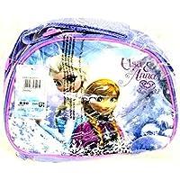 Disney Frozen : Lunch Bag preisvergleich bei kinderzimmerdekopreise.eu