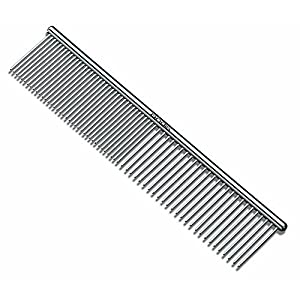 Andis-Pet-Steel-Grooming-Comb-65730