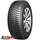 NEXEN 205/55R16 91H TL WINGUARD SNOW G WH2