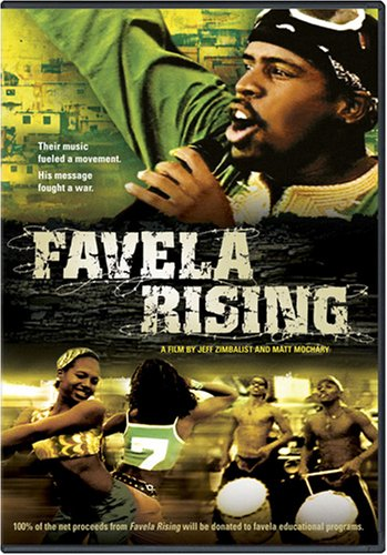 favela-rising-edizione-germania