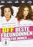 BFFs Beste Freundinnen für kostenlos online stream